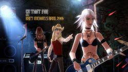 Guitar Hero III Legends Of Rock   Image 1