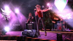Guitar Hero III Legends Of Rock   Image 2