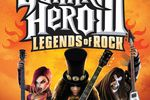 Guitar Hero III - Pochette test