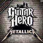 Guitar Hero Metallica : vidéo