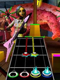 Guitar Hero on Tour (1)