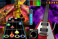 Guitar Hero on Tour (2)