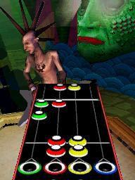 Guitar Hero on Tour (4)