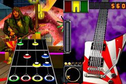 Guitar Hero On Tour   Image 5
