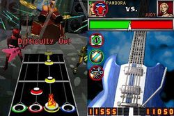 Guitar Hero On Tour   Image 6