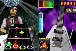Guitar Hero on Tour