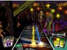 Guitar hero small