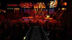 Guitar Hero Warriors of Rock (17)