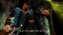 Guitar Hero Warriors of Rock (35)