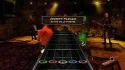 Guitar Hero Warriors of Rock (38)