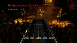 Guitar Hero Warriors of Rock (41)