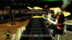 Guitar Hero Warriors of Rock (7)