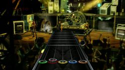 Guitar Hero Warriors of Rock (9)