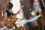 Guitar Hero World Tour - Image 4