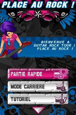 Guitar Rock Tour (1)