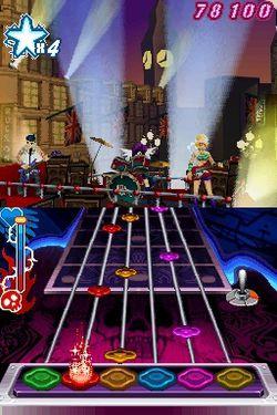 Guitar Rock Tour (6)