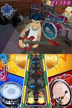 Guitar Rock Tour (7)