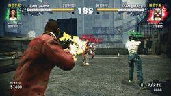 Gun Loco - Image 5