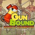 Gunbound jeu complet 120x120