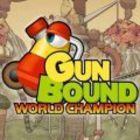 Gunbound : jeu complet