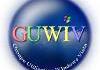 Paris : le 20 octobre vous saurez tout sur Windows Vista