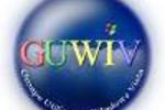 GUWIV