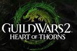 Guild Wars 2 devient gratuit, mais pas son extension