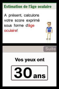 Gym des Yeux (6)