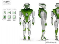 Gymbot (1)