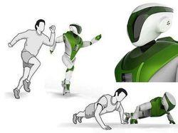 Gymbot (3)