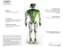 Gymbot (4)