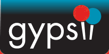 Gypsii logo