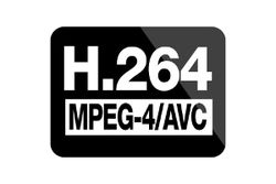 h.264-logo