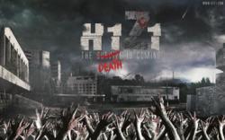 h1z1 1