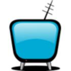 HabiTv portable : télécharger les vidéos des sites de Replay TV