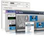 Hacha : découper vos fichiers volumineux pour en faciliter l'envoi ou le stockage