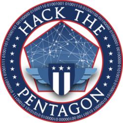 Hack-the-Pentagon