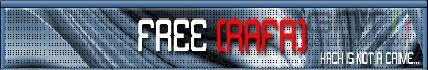 Hacking free rafa apocalypse petit format