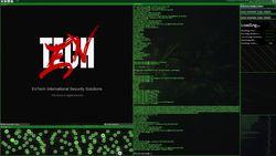 Hacknet - 1