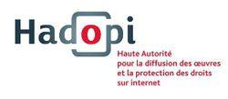 Hadopi-nouveau-logo