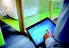 Accord Hager-Microsoft pour rendre la maison intelligente