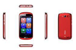 HaierPhone E-ZY A6