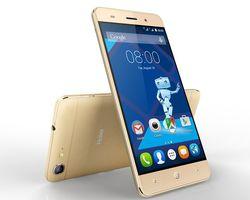HaierPhone L56 or