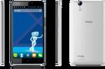 HaierPhone W970