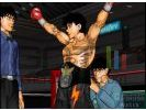 Hajime no ippo the fighting revolution image 2 small