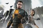 Half-Life 2 avec l'Unreal Engine 4 bientôt en téléchargement : images inédites du projet