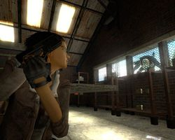 Half life 2 episode two image 18