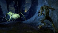Half life 2 episode two image 23