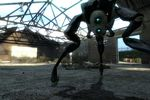Half-life 2 Episode Two - Image 21