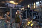 Half-Life 2 Episode Two - Image 39